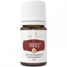 Thieves + 5 ml