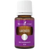 Lavendel - Lavender 15 ml