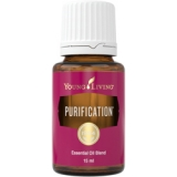 Purification® - Reinigung 15 ml