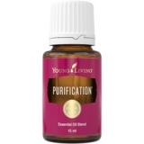 Purification 15 ml