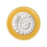 Duftstein Ammonit