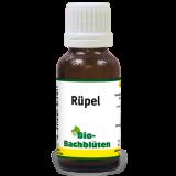 Bio Bachblüten Rüpel 20 ml