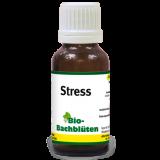 Bio Bachblüten Stress 20 ml
