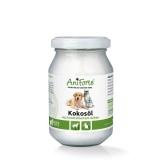 AniForte® Kokosöl aus kontrolliertem Anbau 220 ml