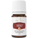 Thieves + 5 ml