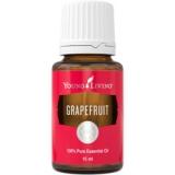 Pampelmuse - Grapefruit 15 ml