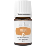 Fenchel + 5 ml