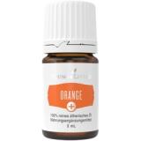 Orange + 5 ml
