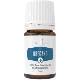 Oregano + 5 ml