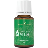 Animal Scents - Pet Care