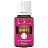Geranie - Geranium 15 ml
