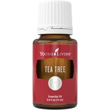 Teebaumöl - Tea Tree 15 ml
