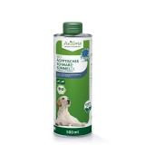 AniForte® Ägyptisches Schwarzkümmelöl in nativer Premiumqualität 500 ml