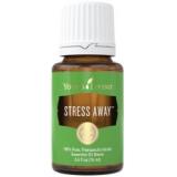 Stress Away 15 ml