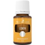 Zitrone - Lemon 15 ml