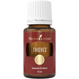 Thieves 15 ml