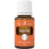 Mandarine 15 ml