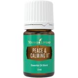 Frieden und Ruhe 5 ml